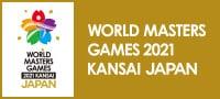 World Masters Games 2021 KANSAI